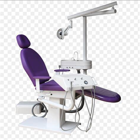 silla odontologica silla odontologica nueva bs 0 01 en mercado libre
