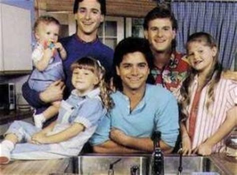 house music 1995 full house 1987 1995 movies music books pinterest tvs full house and house