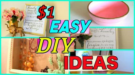 youtube home decorating youtube diy dollar store home decor gpfarmasi 55726b0a02e6