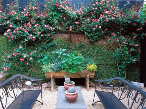 pictures of small backyard gardens small garden pictures gallery garden design