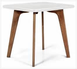 extensible table table carree extensible id 233 es de d 233 coration 224 la maison
