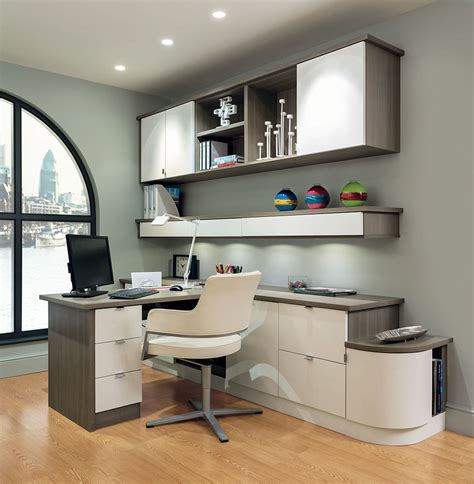 home office design tips top home office design tips homebuilding renovating