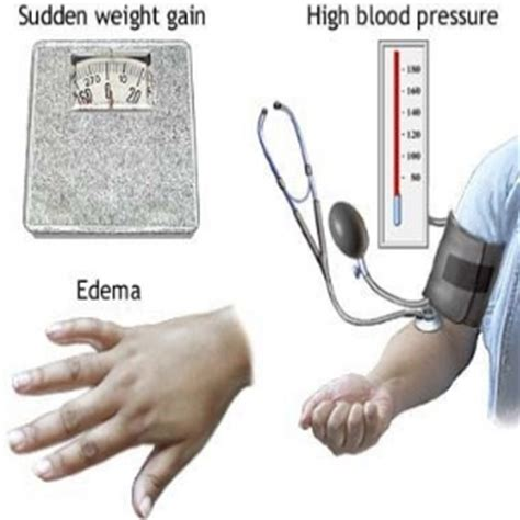 C Section Due To High Blood Pressure by How To Maintain Blood Pressure Level During Pregnancy