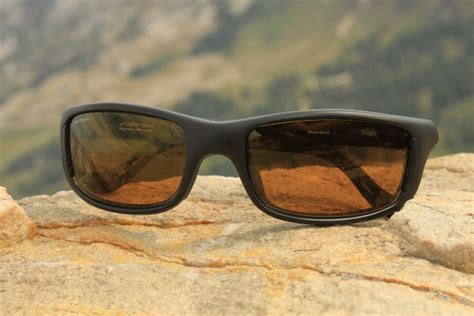 switch tioga sunglasses review