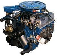 460 Ford Engine For Sale Ford 460 Engines For Sale