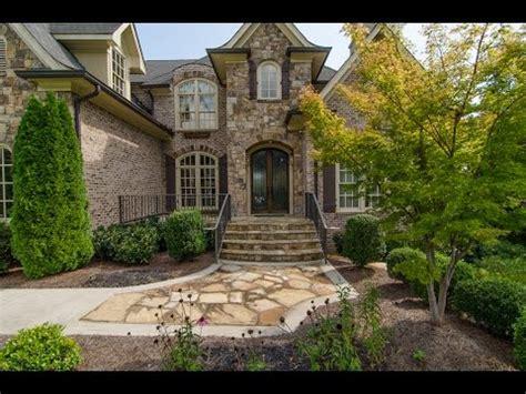million dollar homes in atlanta million dollar luxury estate homes atlanta ga 4935