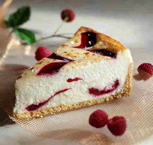 best cheesecake delivery cheesecake for delivery sweet desserts