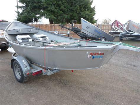 drift boats for sale eugene oregon used 16 x 48 koffler drift boat koffler boats