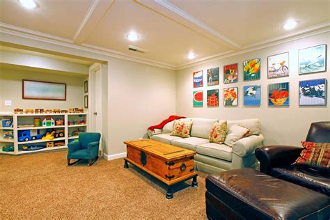 room cool convert garage to room cost designs and colors