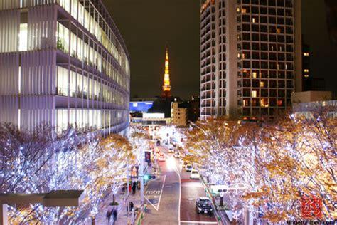 imagenes navidad en japon como se celebra la navidad en japon taringa