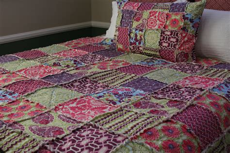 Size Quilt Bedding by Size Quilt Size Comforter Bedding