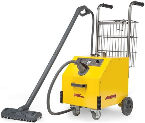 Commercial Floor Steamer by Commercial Grade Steam Cleaner Vapamore Mr 1000 Forza Tile Grout Floors Auto Ebay