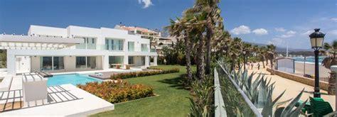 marbella house 7 bed luxury villa in marbella the house