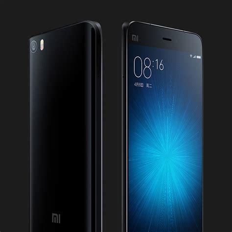 Ironman Xiaomi 5s Mi 5s Mi5s 5 15 Hardcase Robot Transformer Wit xiaomi mi5 pro 5 15 quot fhd miui v7 4gb 128gb snapdragon 820