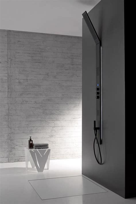 sognare vasca da bagno oltre 25 fantastiche idee su doccia a cascata su