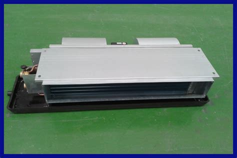 fan coil unit price fan coil unit price ceiling chilled water fan coil unit