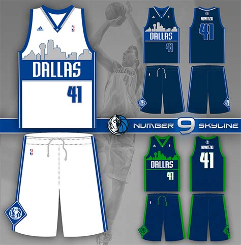 jersey design contest bu grad creates potential mavs jersey design the baylor