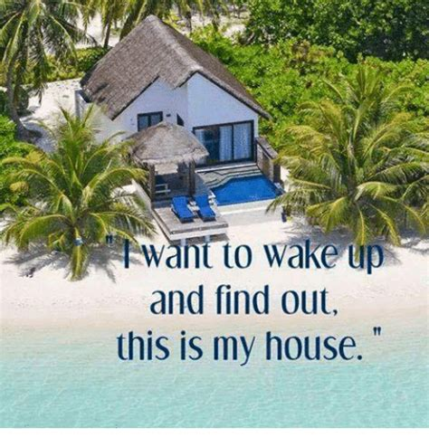 buy my house 25 best memes about my house my house memes