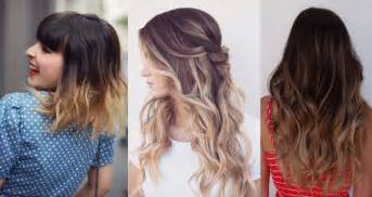 ombre hair color ideas 62 best ombre hair color ideas for 2016 styles weekly