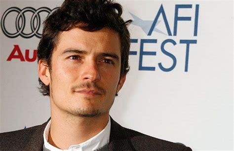 orlando bloom mustache 10 orlando bloom top 10 sexiest celebrity moustaches