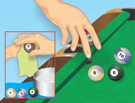 how to clean a pool table pool table top pool tables and felt on