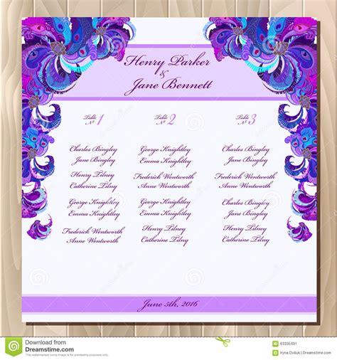 Wedding Background List wedding invitation list templates cloudinvitation