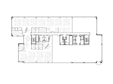 retail layout questionnaire gallery of navis offices rmw architecture and interiors 12
