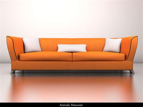 sofa seats designs modern design style sofa seat furniture max 3ds max