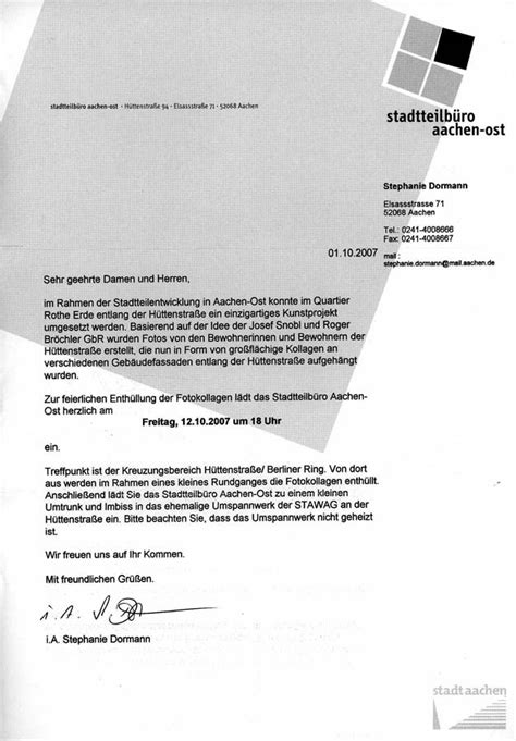 Muster Einladung Umtrunk Einladung Umtrunk Firma Vorlagen