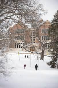 84 best images about michigan state university on