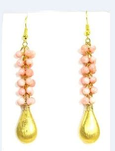 Springtime Drops From Trent Jewelry by Springtime Jewelry Giveaway From Blydesign Simplified Bee