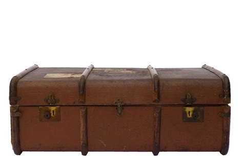 beautiful travel trunks antique english travel trunk w e jackson sons