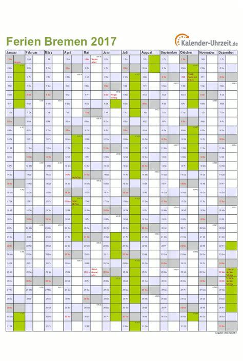 Kalender 2018 Zum Ausdrucken Bremen Kalender Excel Zum Ausdrucken Mit Feiertagen Wallpaper On