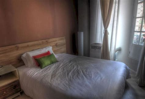 bed and breakfast barcelona bed and breakfast bed breakfast camino in barcelona