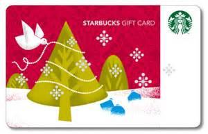 starbucks com 15 egift card for just 10 money saving