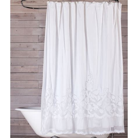 Cotton Shower Curtains Curtain Interesting Cotton Shower Curtain Cotton Shower Curtain Liner Cotton Shower Curtains