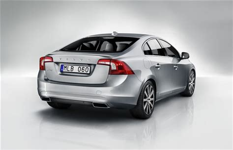 volvo canada volvo canada announces 2014 pricing for all models autos ca