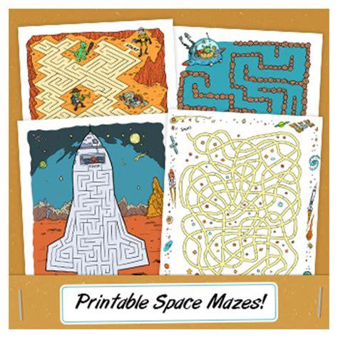 printable geography maze science printables tim s printables
