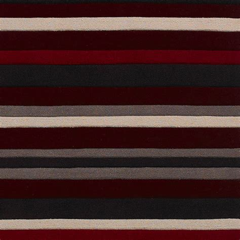 the rug company hong kong stripe 100 acrylic rug large tufted hong kong mat contemporary design ebay