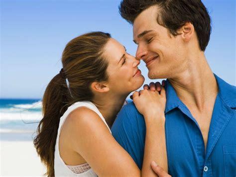 imagenes felices parejas como cuidar una relaci 243 n soyactitud