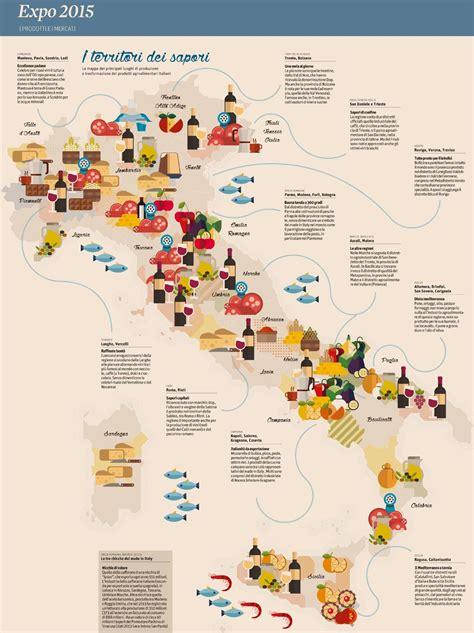 alimenti italiani il cibo italiano al top nella classifica mondiale per