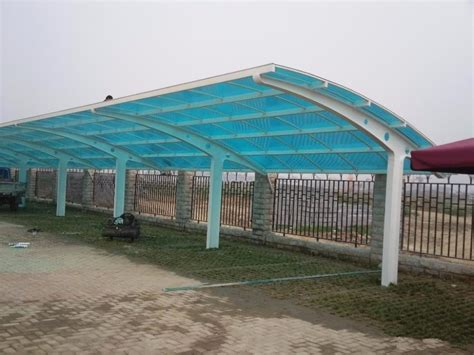 Cheap Carport Frames Cheap Metal Frame Car Carports Garage Shed For Sale