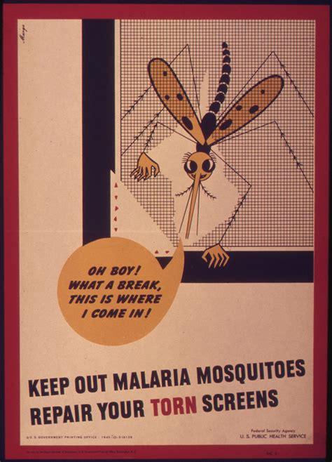 malaria and malarial diseases classic reprint books historia de la malaria la enciclopedia libre