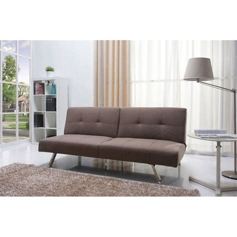 Furniture Stores Victorville by Furniture Stores In Victorville Furniture Table Styles