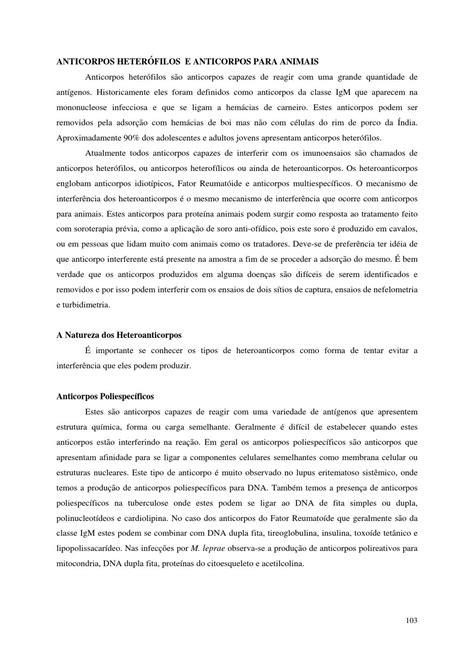 Imunologia basica e aplicada a analises clinicas by Enila