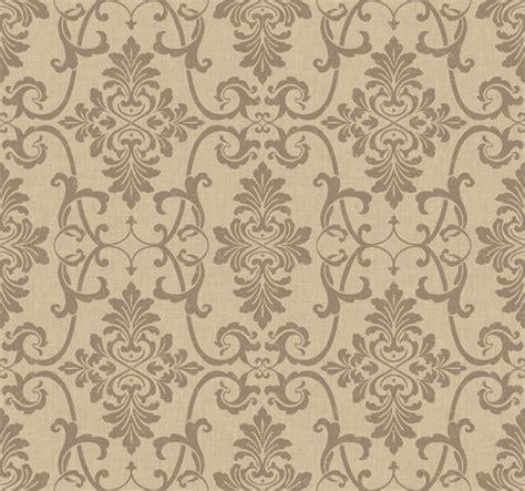 wallpaper classic modern wallpaper textures google search wallpaper pinterest