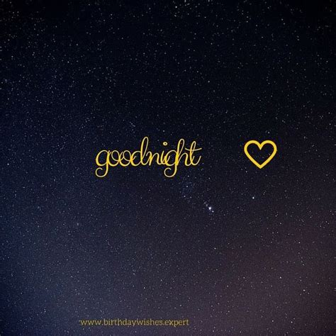goodnight panda buenas 1683042484 buenas noches the panda nerd