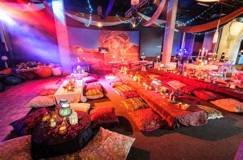 moroccan themed decor moroccan themed events unlimited decor