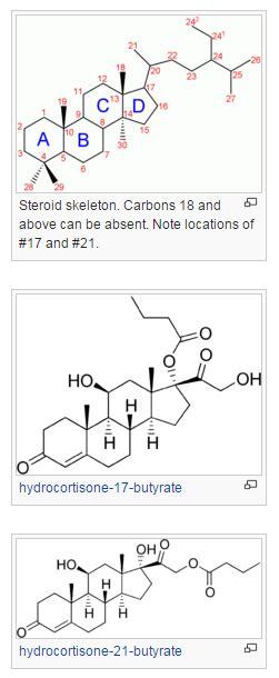 cortisol wikipedia la enciclopedia libre hydrocortisone wiki