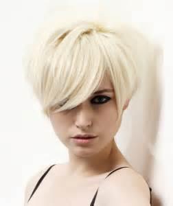 frisyrer 2013 frisyrer med lugg hairstyle 2013